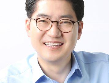 """강동구,""""아이·맘 육아시티 천호공원점""""개소"""