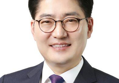 강동구, 2021년부터'우수 자원봉사자증' 발급